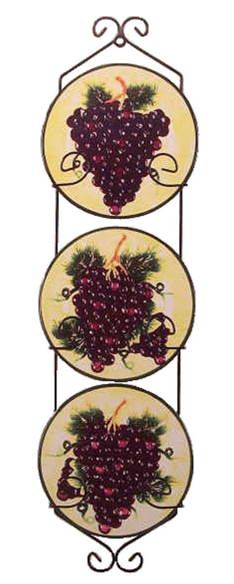 42 best grape kitchen ideas images on pinterest grape 340 best grape kitchen ideas images on pinterest kitchen