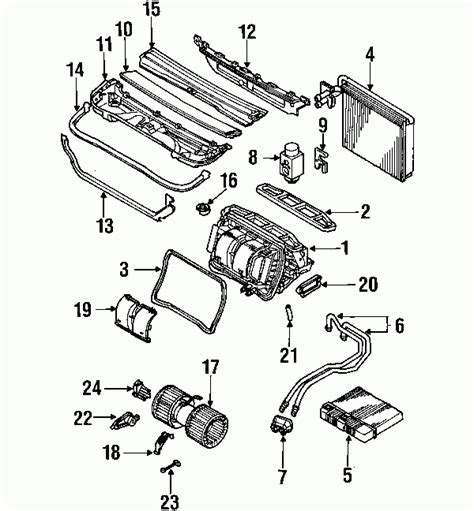 bmw e36 fog light wiring harness bmw auto wiring diagram