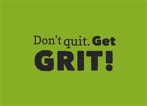 grit growth rigor integrity tenacity workplace wrangler