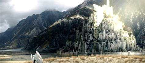 cineplex new minas the quest to build minas tirith an exclusive interview