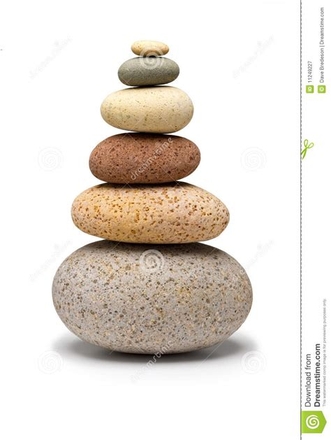 stones stack pile rock rocks royalty free stock photography image 11249227