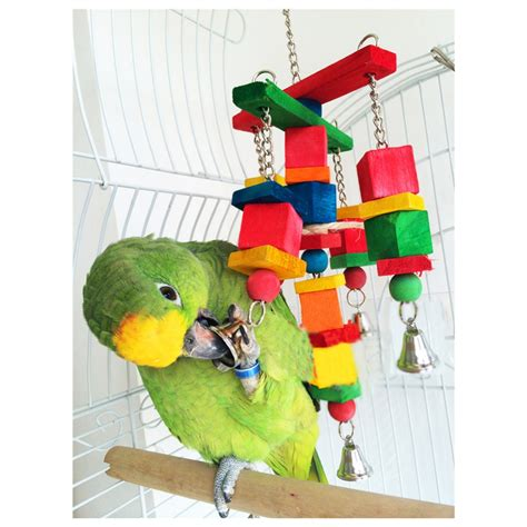 Bird Toys Toys Quality Pet Toys buy wholesale parrot accordion from china parrot