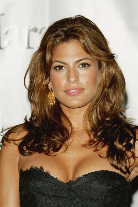 eva mendes eva mendes wallpapers hd download
