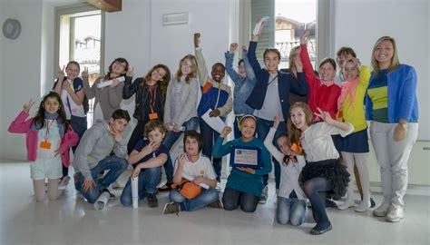 scuole medie pavia premiazione lodi pavia elementari e medie 1 176 classificati