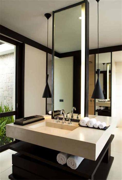 asian bathroom design asian bathroom design ideas room design inspirations
