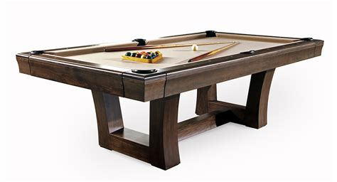 3 in one pool table pool tables archives california house