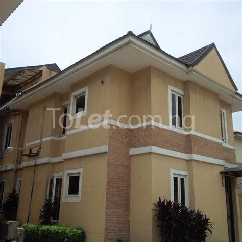 4 bedroom apartments rent 4 bedroom flat apartment for rent lekki phase 1 lekki
