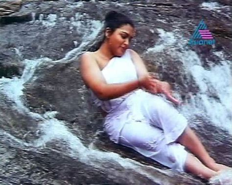kushboo navel kushboo actress kushboo hot boobs show photos actress