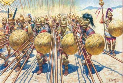 imagenes medicas en la ulicori causas de las guerras medicas historia universal