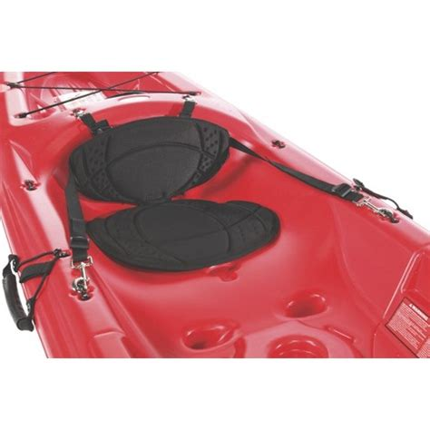 sit in kayak seat replacement pelican kayak sit top seat buck target