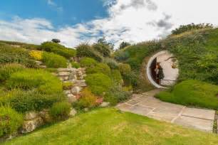 hobbit house for sale real life luxury hobbit house for sale in huddersfield west yorkshire metro news
