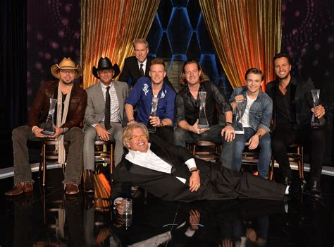 country music artists of the year 2012 photos 2013 cmt artists of the year show sounds like