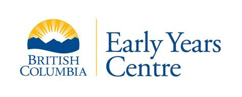 new year for early years early years centre at ecole qayqayt new west