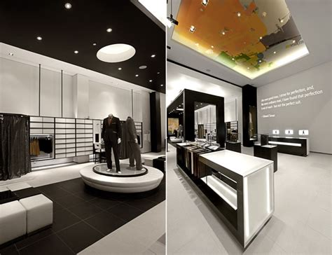 design retail environment my suit by unspace new york city a r e awards 187 retail