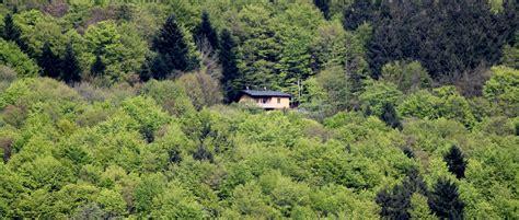 bayern einsame bergh 252 tte mieten f 252 r 2 personen in deutschland - Einsame Berghütte 2 Personen