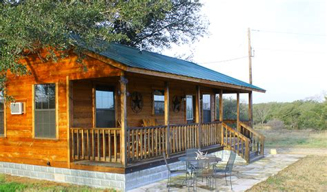 guest house cabin fredericksburg hill country guest houses