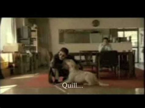 quills film trailer quot quill charity movie screening in aid of japan tsunami