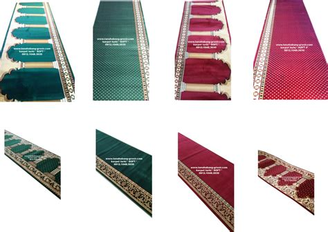 Karpet Lantai Bergambar 112 karpet soft import turki