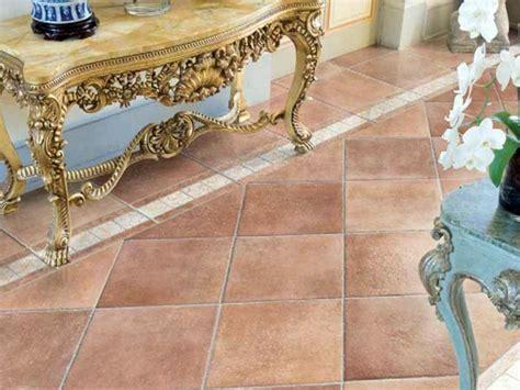 pavimenti in cotto fiorentino pavimenti in cotto verona san lupatoto antico
