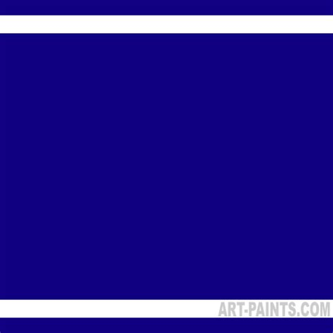 dark blue paint colors dark blue basic gloss airbrush spray paints lc60 dark