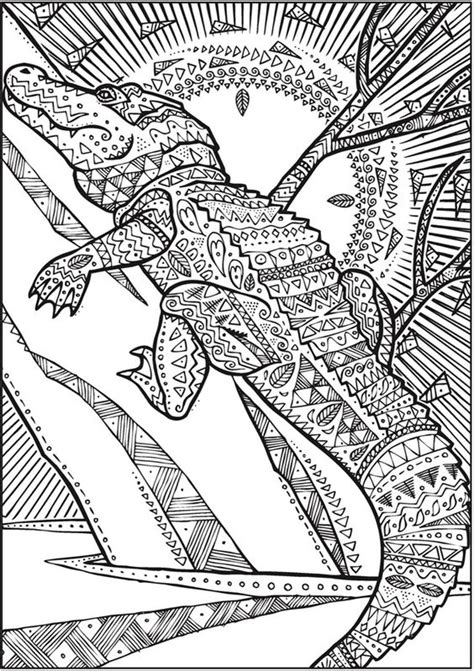 welcome to dover publications welcome to dover publications creative haven untamed