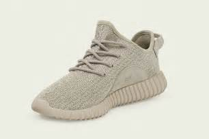 yeezies shoes reservations for adidas yeezy boost 350s in