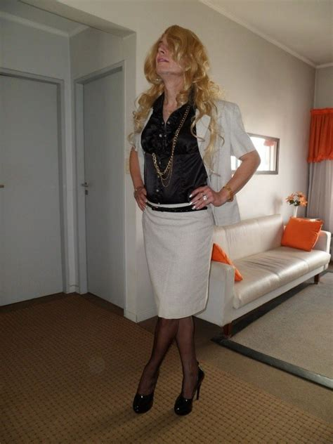 How To Be A Cross Dresser by Why Do Some Feel The Need To Crossdress