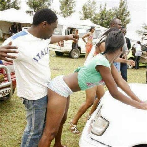 photos how people dressed up for masaku 7s 2015 updated masaku sevens in pictures photos of holy shit