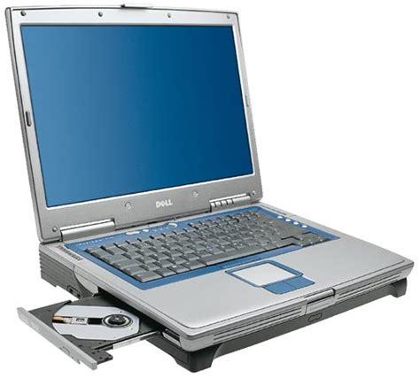 Kabel Lcd Dell 9100 laptop onderdelen reparaties beeldschermen adapters