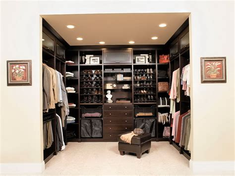 Master Bedroom Walk In Closet Designs Master Bedroom Ensuite Walk Closet Design Home Design Ideas