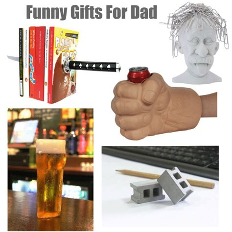 2015 father s day gift guide fun blog