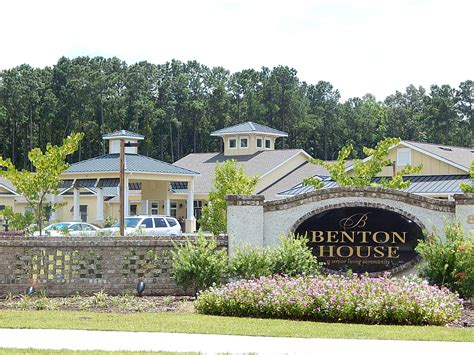 benton house retirement relocation and planning think long term southeast discovery