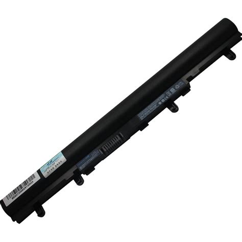 Baterai Laptop Acer Aspire V5 431 Series baterai acer aspire e1 v5 lithium ion high capacity