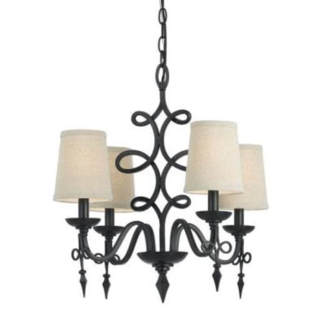 af lighting sanibel oil rubbed bronze 4 light bathroom af lighting candice olson collection rhythm 4 light oil