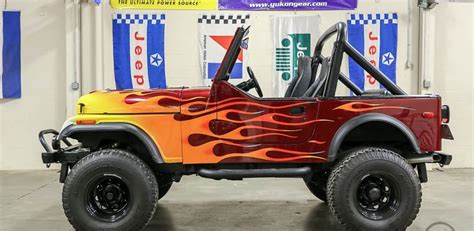 Jeep Shops Jeep Portfolio Categories V3 Jeep Shop