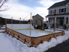 an rink boards for back 2017 2018 best cars reviews