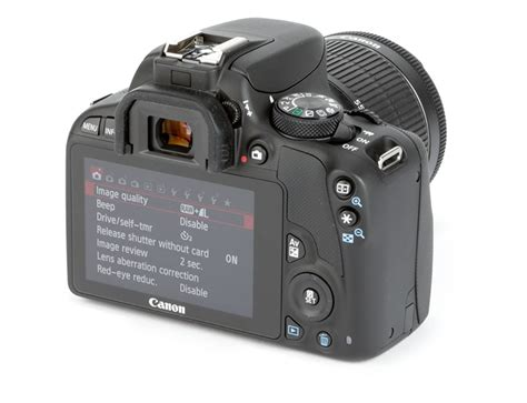 canon eos 100d digital slr review 301 moved permanently