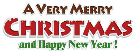 pin  merry christmas text merry christmas  happy  year  merry christmas  png