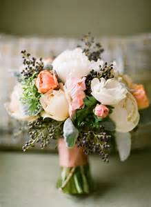 country wedding bouquets finding the right flowers for your wedding bouquet