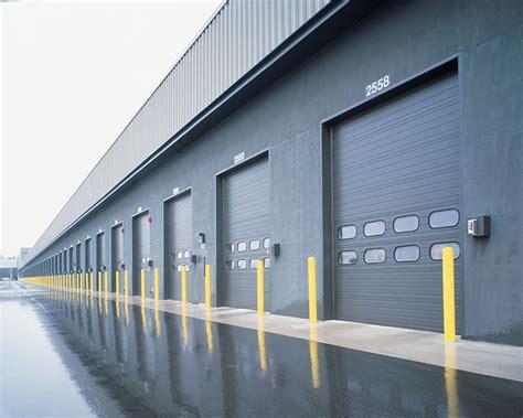 Overhead Door Company Pittsburgh Pa Garage Door Repair Overhead Door Pittsburgh