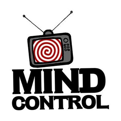 the bare fisted cleric bob larson exposed on anderson cooper 445 best images about mind control mk ultra project