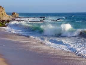 Interior Design Websites Home beautiful ocean waves widescreen wallpaper wide