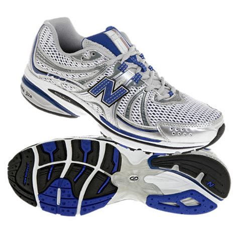 best athletic shoes for supination running shoes for correcting supination aka