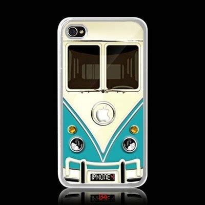 volkswagen bus iphone 17 best images about iphone hoesjes on pinterest
