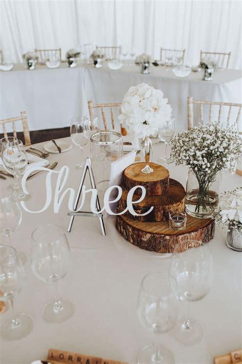 low budget wedding centerpieces 25 best ideas about low budget wedding on country wedding decorations rustic