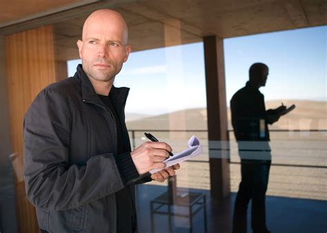 vizionare film quantum of solace marc forster gets candid on making quantum of solace with