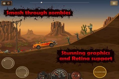 earn to die 2012 full version game earn to die free download genrevizion