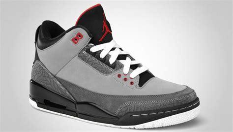 Gel Diablo Stealth Pack reebok classic nubuck le site de la sneaker