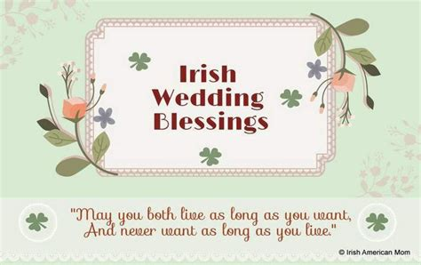 Wedding Blessing Ceremony Ireland by 151 Best Wedding Ideas Images On St