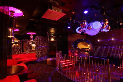 Floor And Decor Orlando Florida pulse nightclub audrey gaffney associates